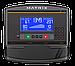 MATRIX E50XR Эллиптический эргометр, фото 2