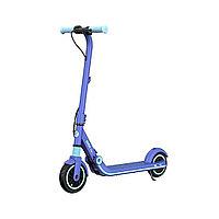 Электросамокат детский Ninebot KickScooter E8 Purple