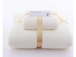 Полотенце (комплект из 2)