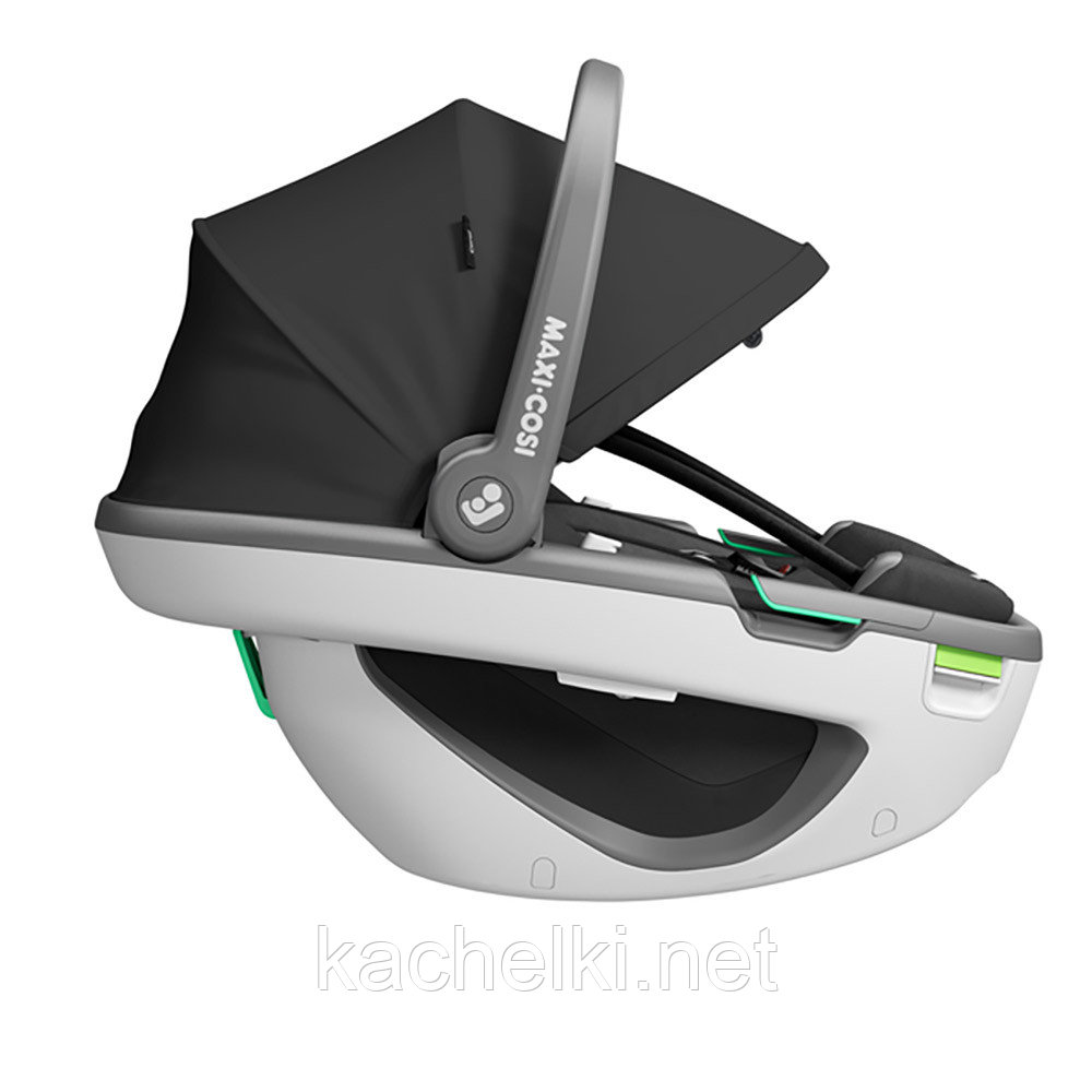 Maxi-Cosi Удерживающее устройство для детей 0-13 кг Сoral