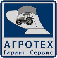10519959 4-КОНТАКТНЫЙ ШТЕПСЕЛЬ (соединитель)