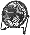 Вентилятор Maxwell MW-3549