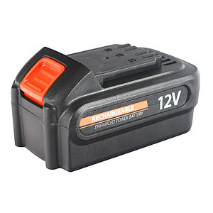 Аккумулятор Patriot PB BR 120 Ni-cd 1,5Ah PRO