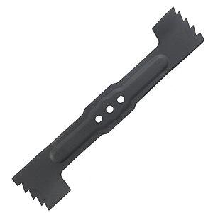 Нож Patriot MBS 370 для CM 435XL