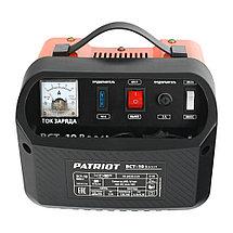 Заряднопредпусковое устройство Patriot BCT-10 Boost, фото 3