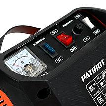 Заряднопредпусковое устройство Patriot BCT-10 Boost, фото 2