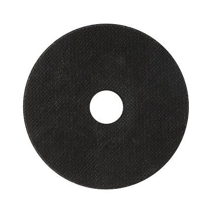 Диск отрезной EDGE by PATRIOT 115*1,0*22,23  по металлу (Россия), фото 2