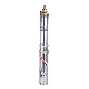 Насос скважинный Patriot CP 5360 C