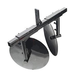 Окучник дисковый без сцепки Patriot ОКД 700.625.17