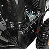 Снегоуборщик бензиновый Patriot PRO 750, фото 6
