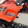 Пила цепная бензиновая Patriot РТ 641, фото 3