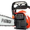 Пила цепная бензиновая Patriot РТ 641, фото 5