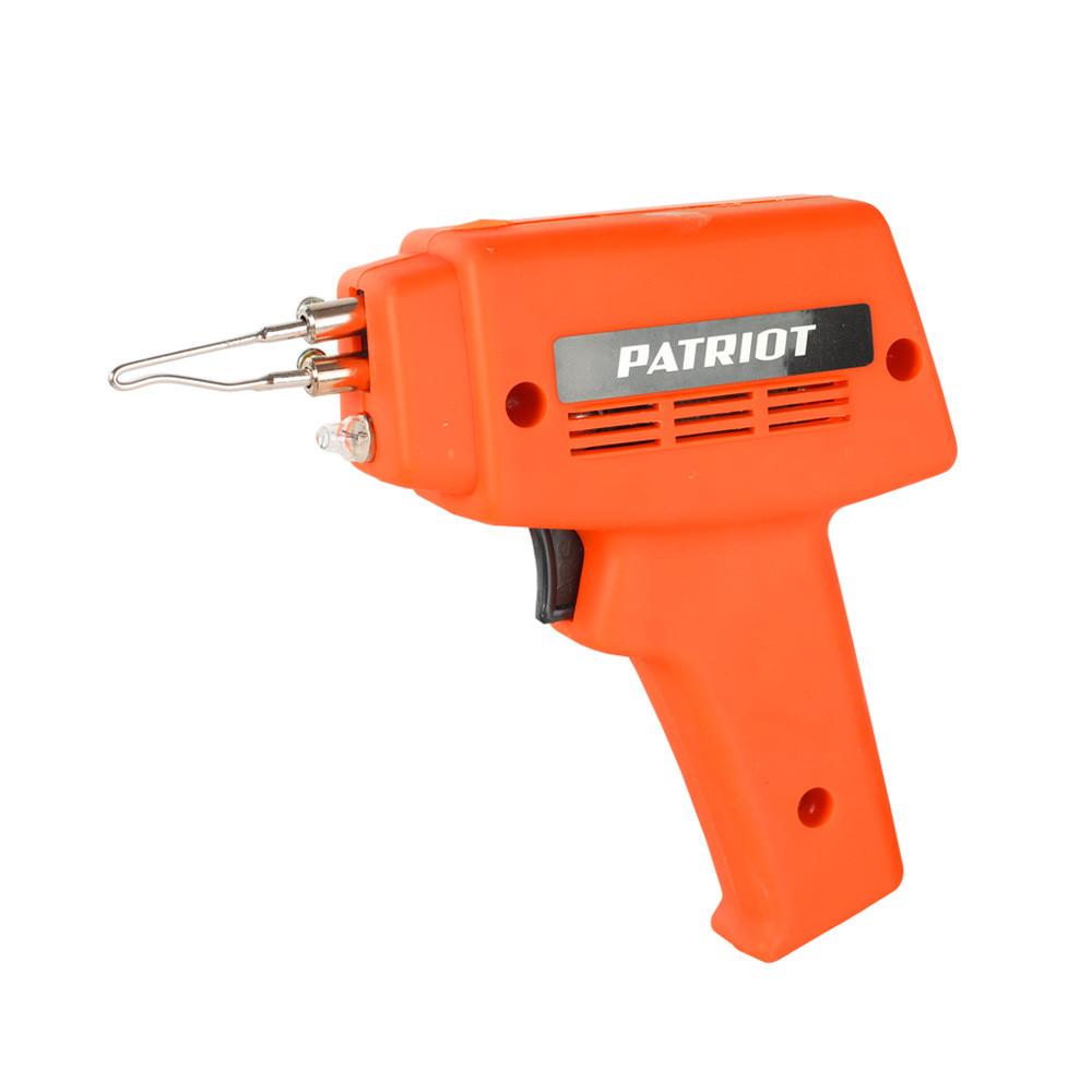 Пистолет паяльный Patriot ST 501 The One