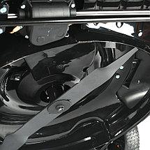 Газонокосилка бензиновая Patriot PT 53BSE, фото 3