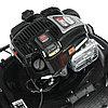 Газонокосилка бензиновая Patriot PT 53BSE, фото 4