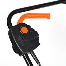 Газонокосилка электрическая Patriot PT 1030Е, фото 3