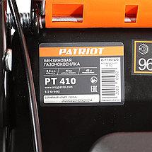 Газонокосилка бензиновая Patriot PT 410, фото 3
