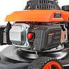 Газонокосилка бензиновая Patriot PT 410, фото 2