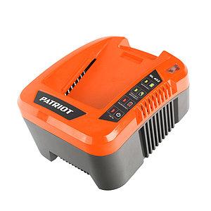Зарядное устройство Patriot GL 402