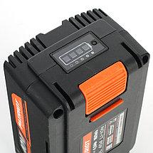 Аккумулятор Patriot BL 404, фото 2