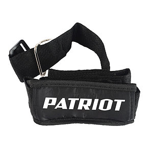 Ремень Patriot PB-151