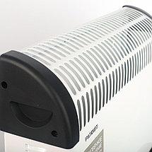 Конвектор электрический Patriot PT-C 20 ST, фото 3