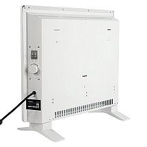 Конвектор электрический Patriot PT-C 15 X, фото 3