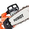 Сучкорез электрический Patriot CS 152, фото 3