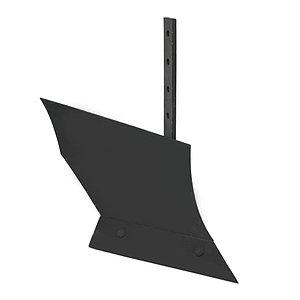 Плуг без сцепки Patriot ПЛ 355.455.220.5