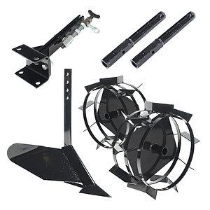 Комплект навесного оборудования Patriot КНО-М