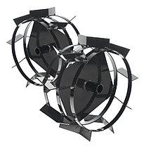 Комплект навесного оборудования Patriot КНО-М, фото 2