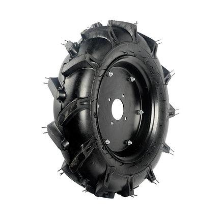 Колесо пневматическое с диском Patriot P5.00-12D-1, фото 2