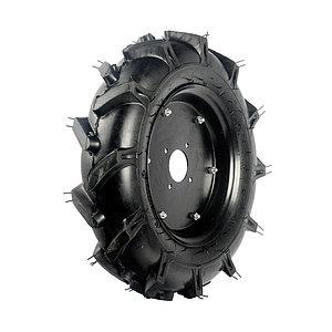 Колесо пневматическое с диском Patriot P5.00-12D-1