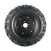 Колесо пневматическое с диском Patriot P6.00-12D-1, фото 2