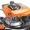 Газонокосилка бензиновая Patriot PT 400, фото 3