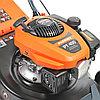 Газонокосилка бензиновая Patriot PT 400, фото 4