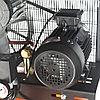 Компрессор поршневой ременной Patriot Remeza СБ 4/Ф-270 LB-50 В, фото 2