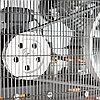 Компрессор поршневой ременной Patriot Remeza СБ 4/Ф-270 LB-50 В, фото 4