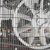Компрессор поршневой ременной Patriot Remeza СБ 4/Ф-270 LB-50 В, фото 5