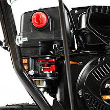 Снегоуборщик бензиновый Patriot PS 603, фото 2