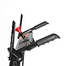 Снегоуборщик бензиновый Patriot PS 603 E, фото 3