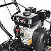 Снегоуборщик бензиновый Patriot PS 603 E, фото 4