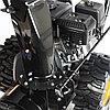Снегоуборщик бензиновый Patriot PS 603 E, фото 6