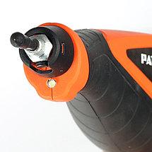 Гравер электрический Patriot EE 050 The One, фото 2
