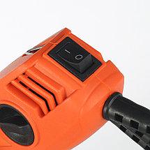 Гравер электрический Patriot EE 050 The One, фото 3