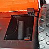 Газонокосилка бензиновая Patriot PT 52BS, фото 2