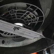 Газонокосилка электрическая Patriot PT 1433E, фото 3