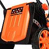 Газонокосилка электрическая Patriot PT 1433E, фото 4