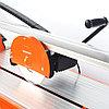Плиткорез электрический Patriot TC 900, фото 2