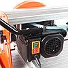 Плиткорез электрический Patriot TC 900, фото 4